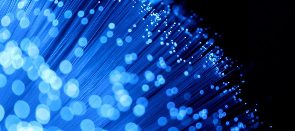 3_fiber_optic_lighting_cable_wholesale