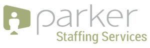 parker-staffing_logo_rgb