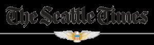 seattle-times-logo-masthead