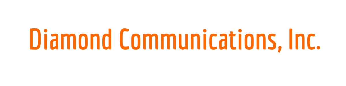 http://diamondcommunications.net/wp-content/uploads/2016/10/Copy-of-Copy-of-Diamond-Communications-logo-TRANS-smaller-diamond-just-words-2.png